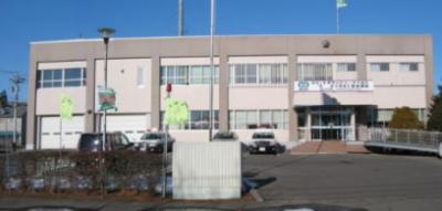 北海道釧路方面 池田警察署