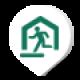 福祉避難所(災害時要援護者収容可能施設)