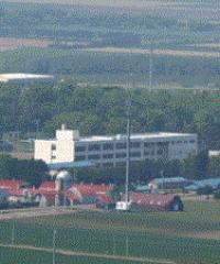 北海道池田高等学校